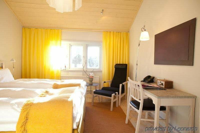 Ytterjärna Hotell & Konferens