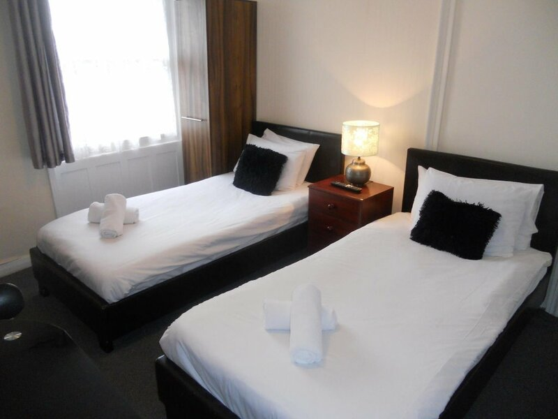 Istanbul Ev Guest House