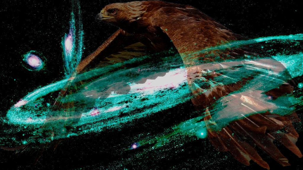 компьютерный ремонт и услуги — Мультизональные Цветные Сферы YarShopColor — Ярославль, фото №2