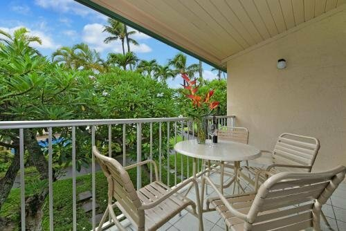 Napili Shores D230 by RedAwning
