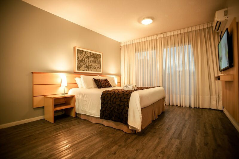 Punta Trouville Hotel