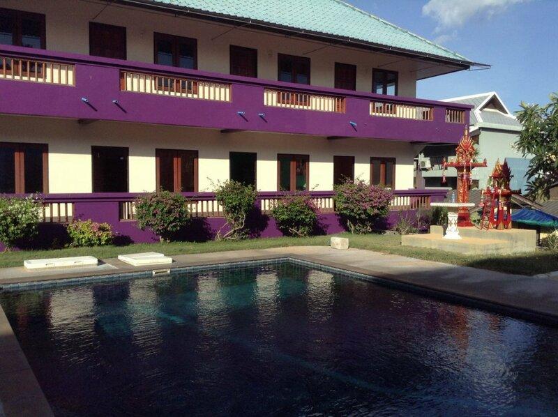 Visit Natural Detox Resort - Adults Only