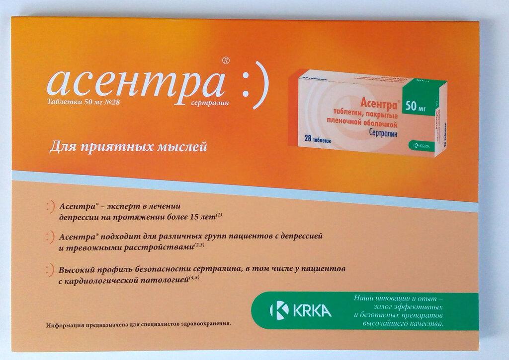 типография — Типография Ньюграфикс — Минск, фото №2