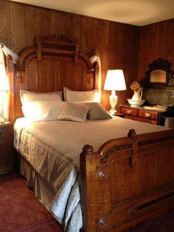 Judy'S Inn