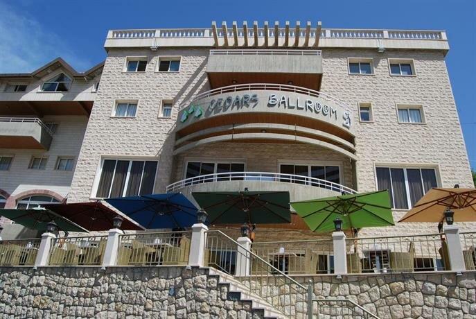 Samar Resort