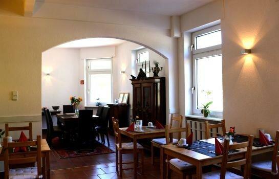 Casa Hotel Neu-Isenburg
