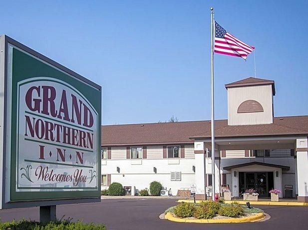 Grand Northern Inn