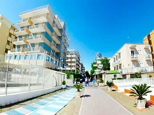 G House Rimini