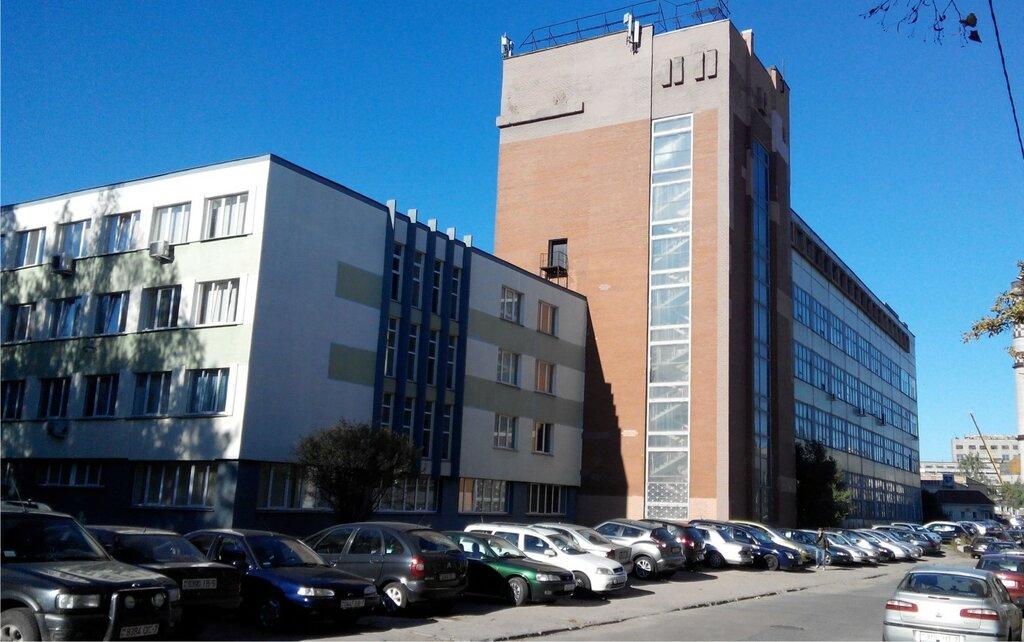 IT-компания — Грамотный PR — Минск, фото №2