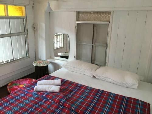 Maloeide Guesthouse