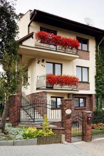 Villa Gardena