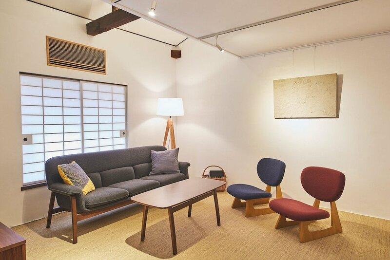 Kyoto Gion Yasaka-no-yado