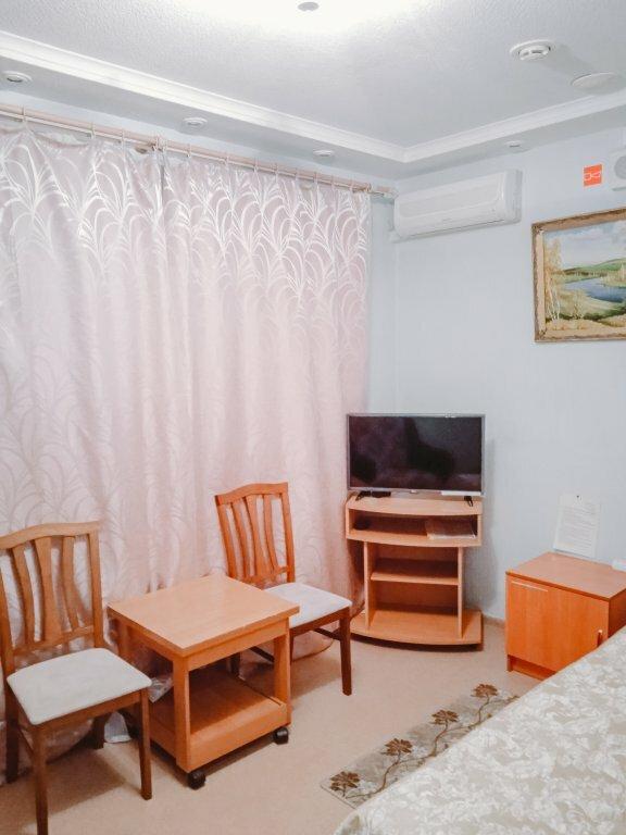 Smart Hotel Kdo Киров