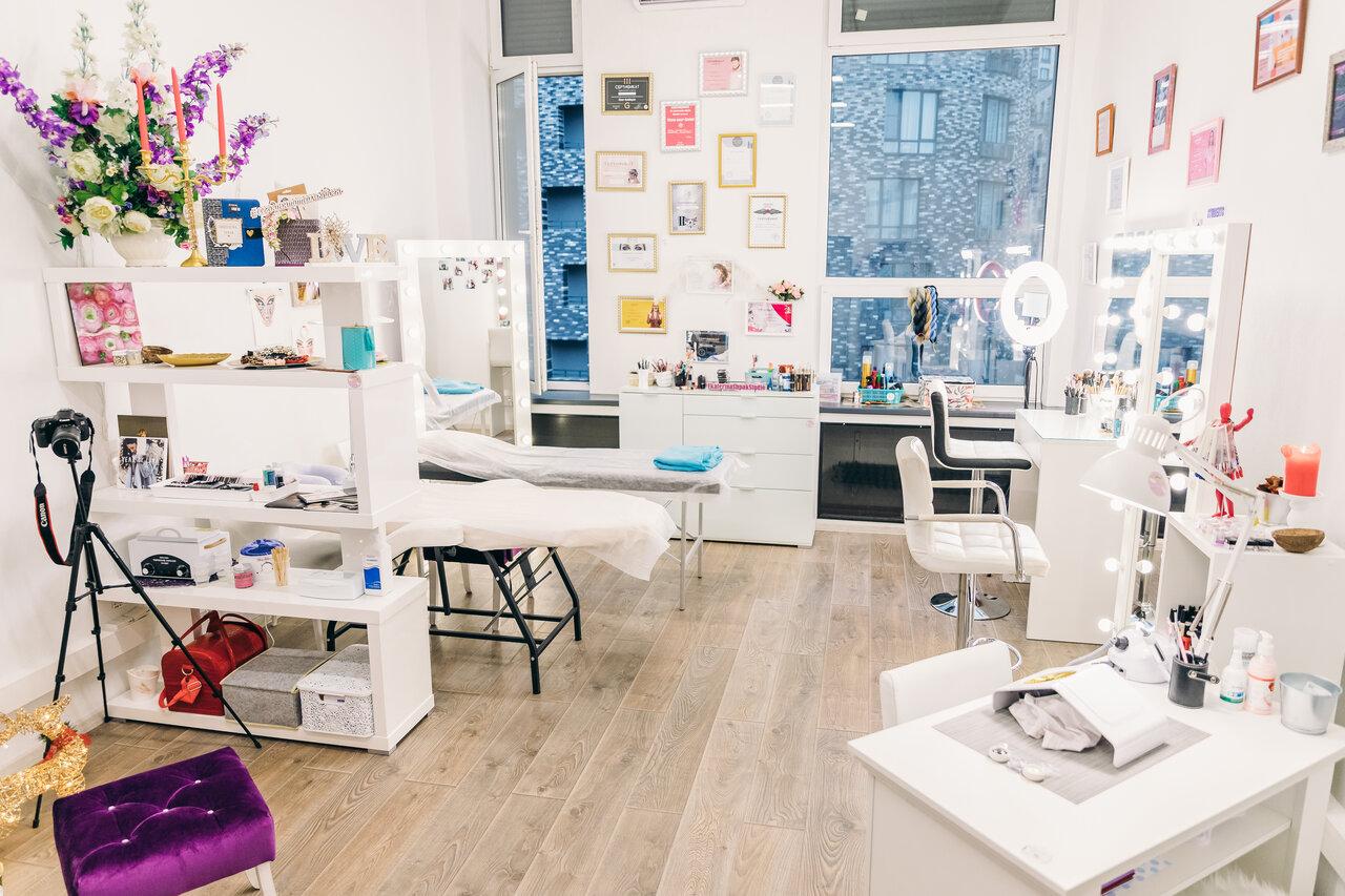 Ekaterina Shpak Studio