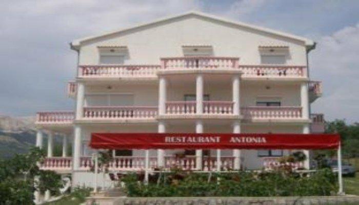 Villa Bareta 2