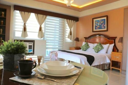 Sarasota Residential Resort