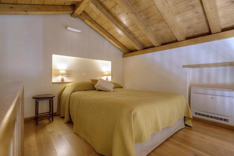Ritsos Guesthouse