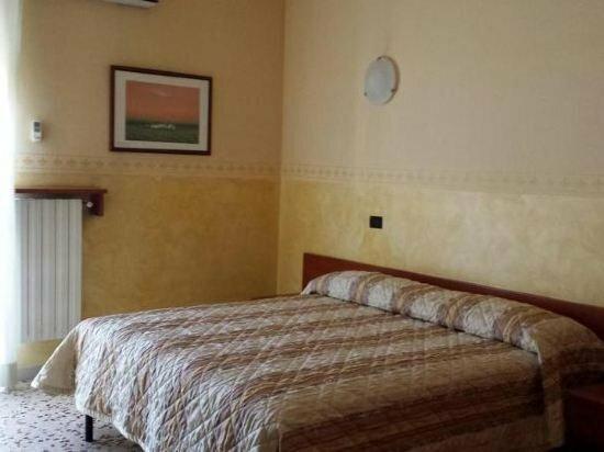 Hotel Frejus