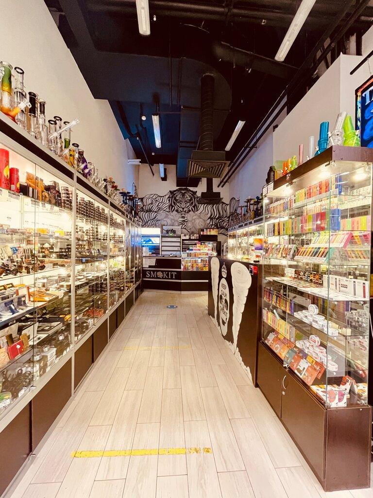 Оптовые базы табака в москве купить одноразовую электронную сигарету киров