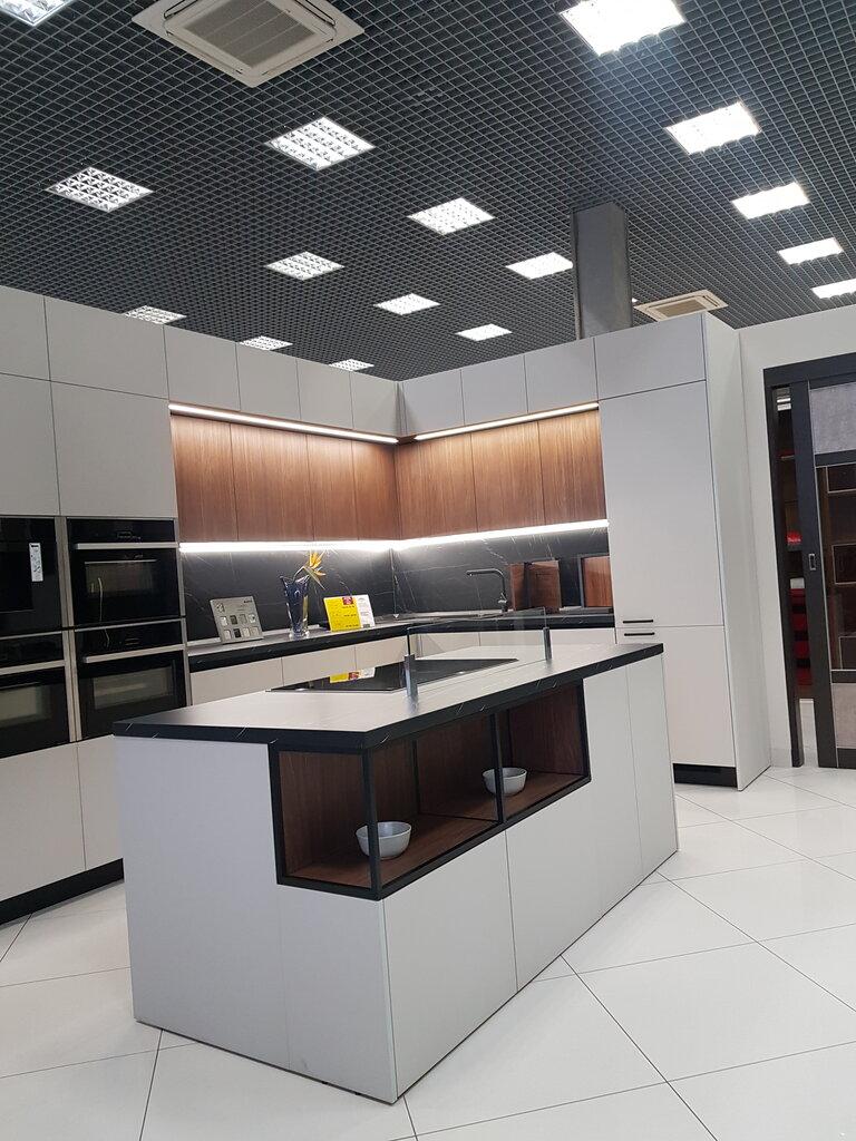 furniture store — Stilnie kuhni — Shelkovo, photo 2