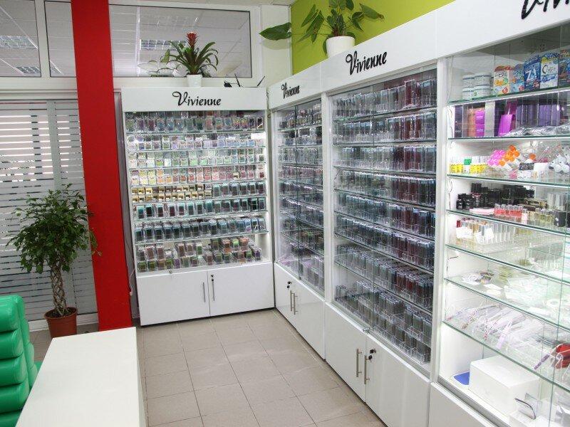 фото панорама интернет магазина начале декабря января