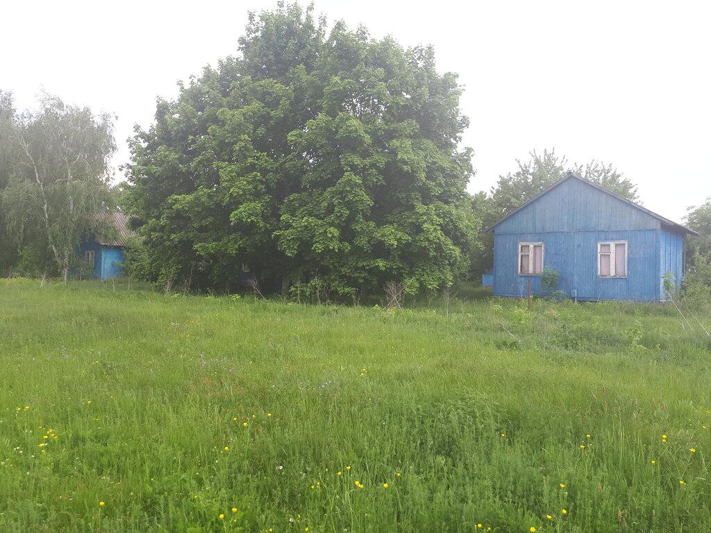 Улица Свободы, 75 на карте Воронежа