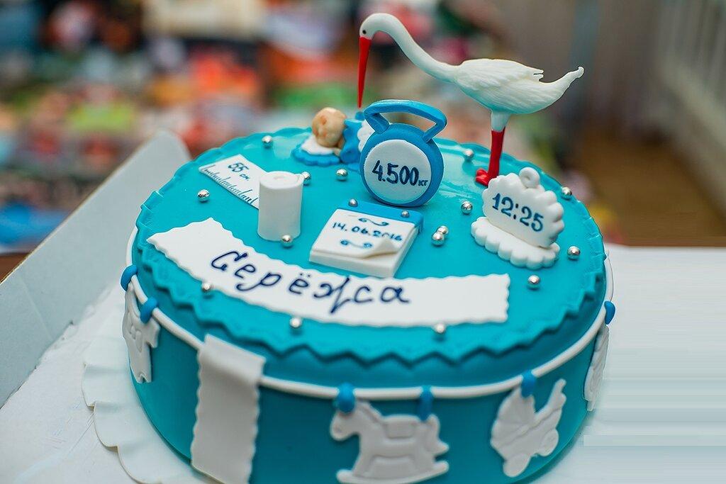 российского торты на выписку сына фото элегантно офисе