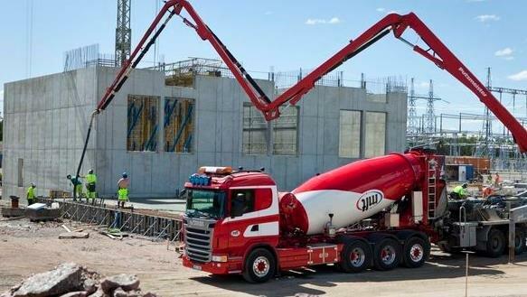 Каменск шахтинский бетон бетон тверь купить с доставкой