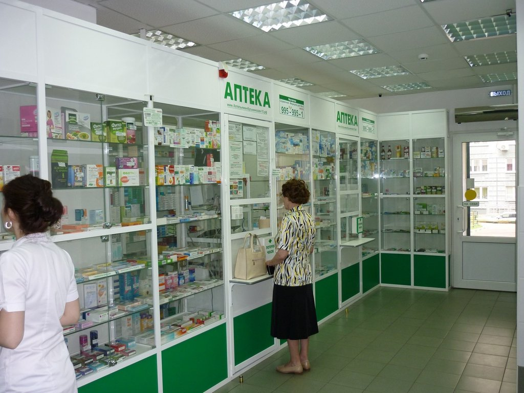аромат фото аптечной тематики воздуховоды