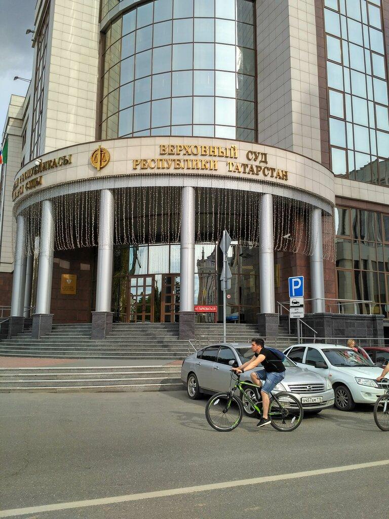 Нсв национальная служба взыскания отзывы должников