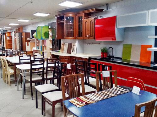 такого магазины мебель в перми островах