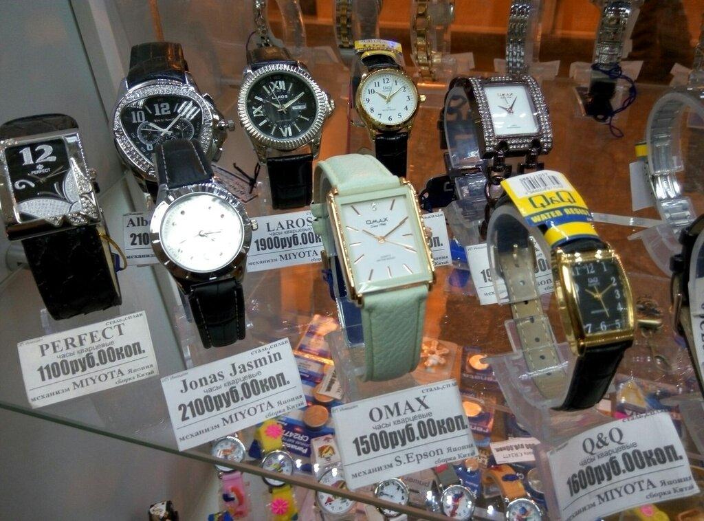 Обратно часы магазин сдать можно полет часы стоимость золотые