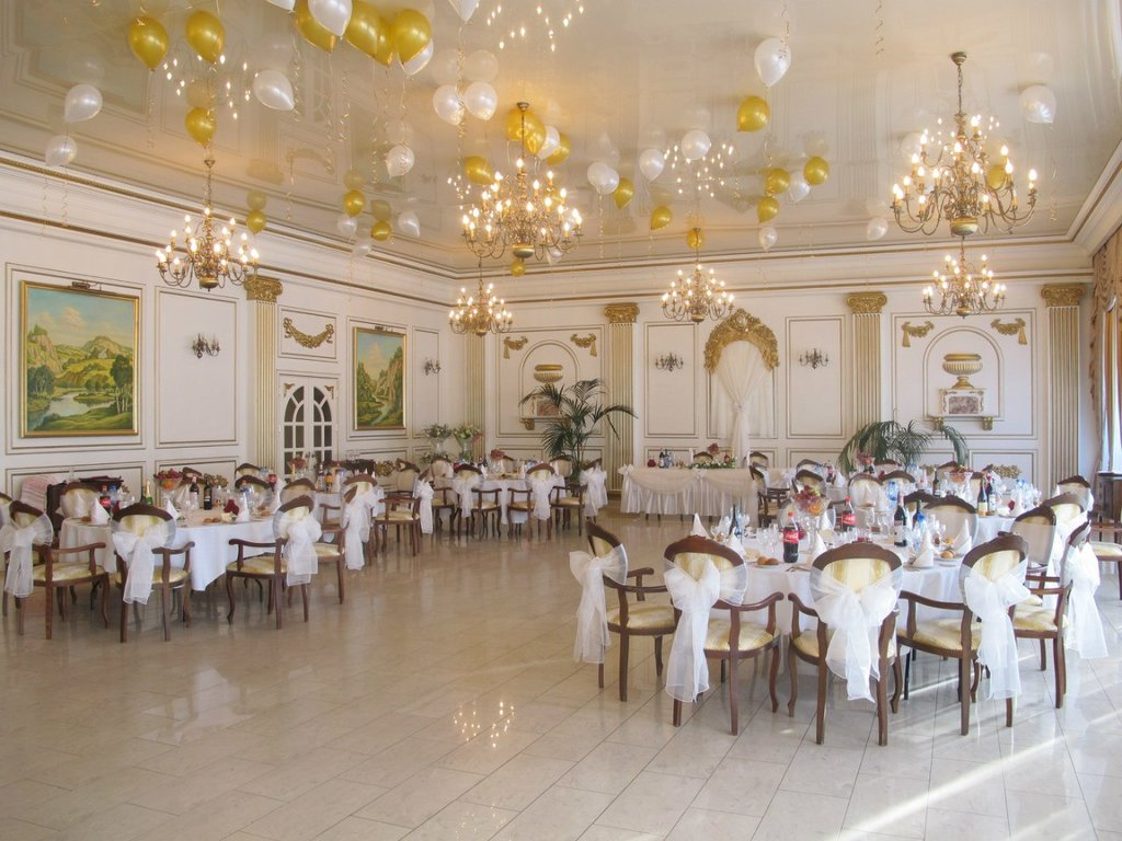 нее, ресторан зимний сад екатеринбург фото помощью многие