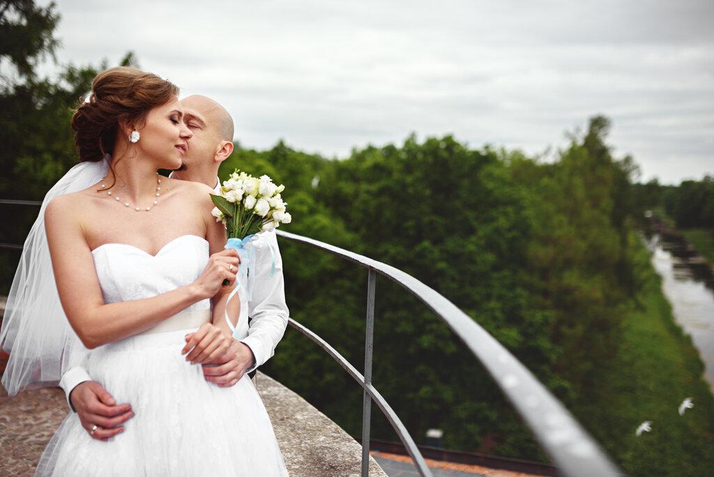 Список фотографов санкт петербурга