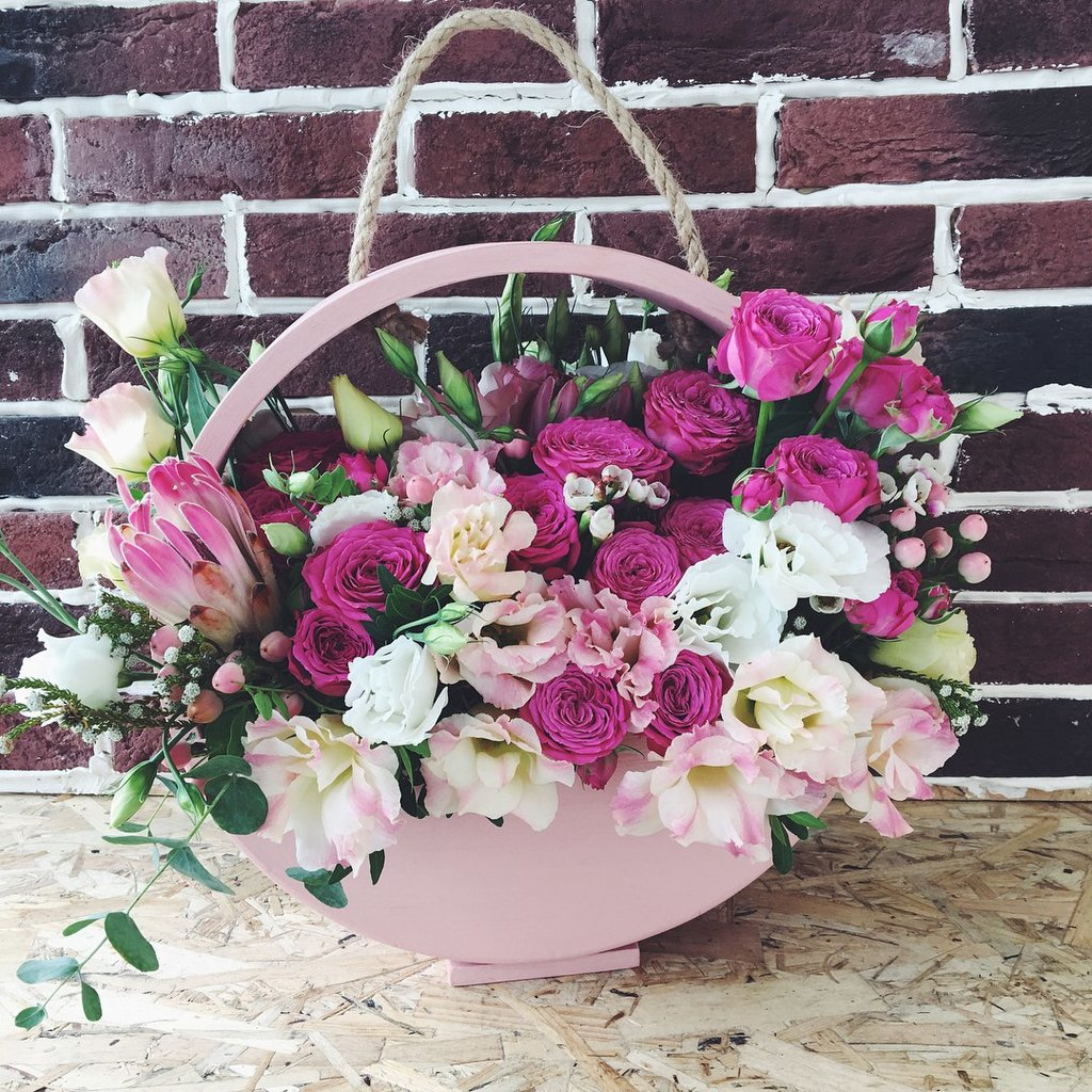 Цветов, магазины цветы в темрюке