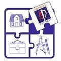 Агентство Респект, Согласование перепланировки квартиры в Зеленодольске