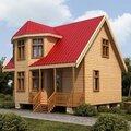 СтройСити, Строительство домов и коттеджей в Чухломском районе