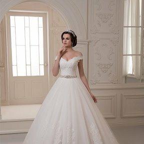 85d479e7b2b свадебный салон — Мона Лиза — Колпино