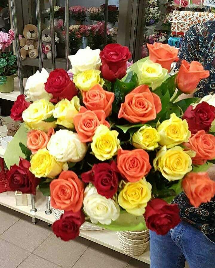 Купить цветы в волгограде круглосуточно, цветов для