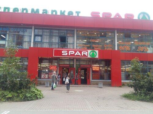 Торговый центр метро звездная спб