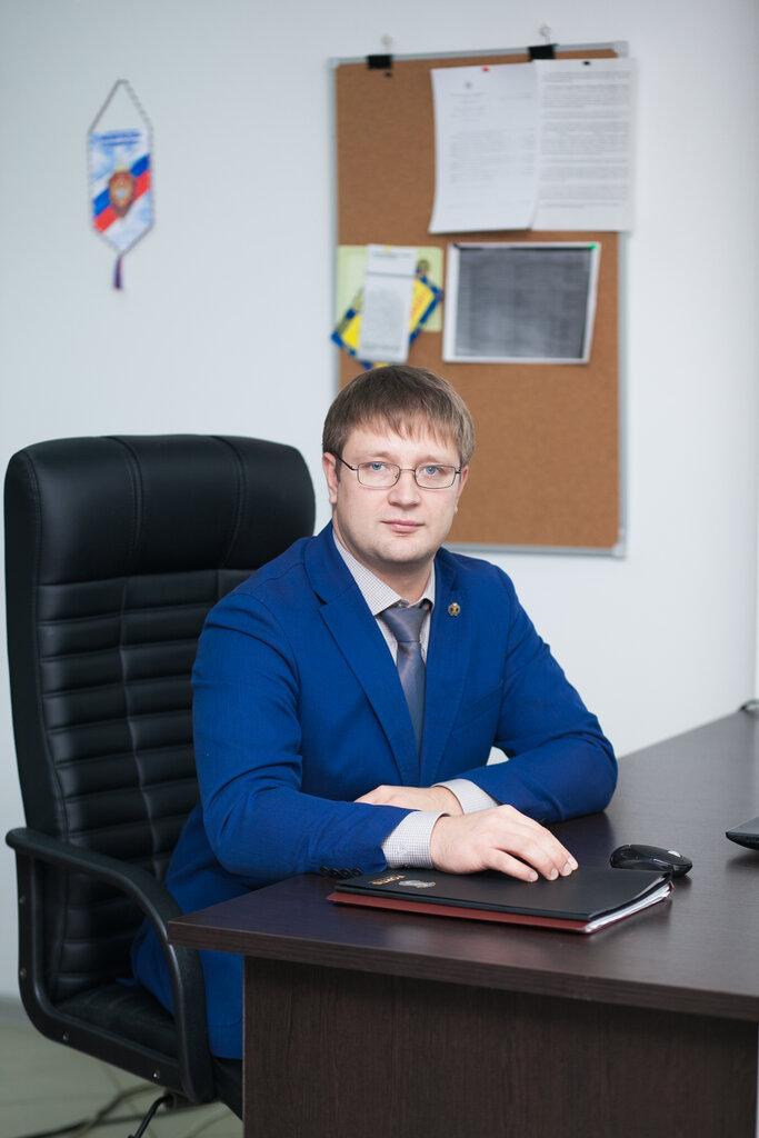 адвокат в тольятти