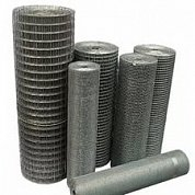 Купить бетон в рыбинске сегмент анкер для бетона купить леруа мерлен