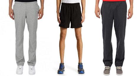 9beaf8f4 спортивная одежда и обувь — Магазин Спортивной одежды № 21 — Краснодар,  фото №6