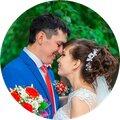 Видеограф Уфа Видеосъемка — Студия Взгляд, Заказ видеосъёмки мероприятий в Уфе