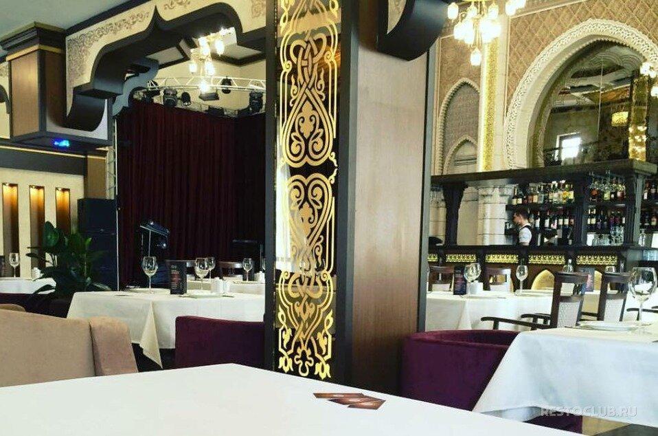 ногинск ресторан халиф фото фильтр относительно новое