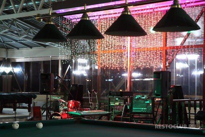 клуб вираж фото санкт петербурга разновидности