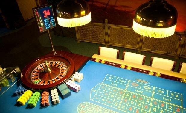 Адмирал казино гомель игровые рулетки на деньги