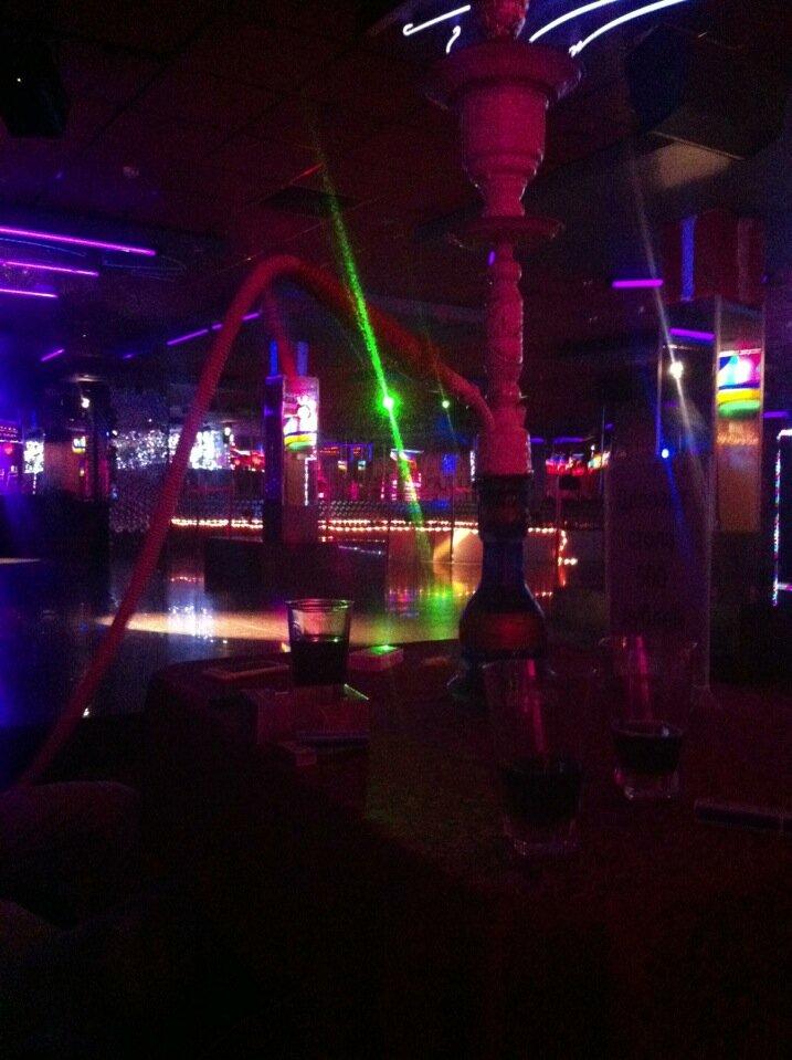 уровень фото в ночных клубах кемерово обычных экипажей