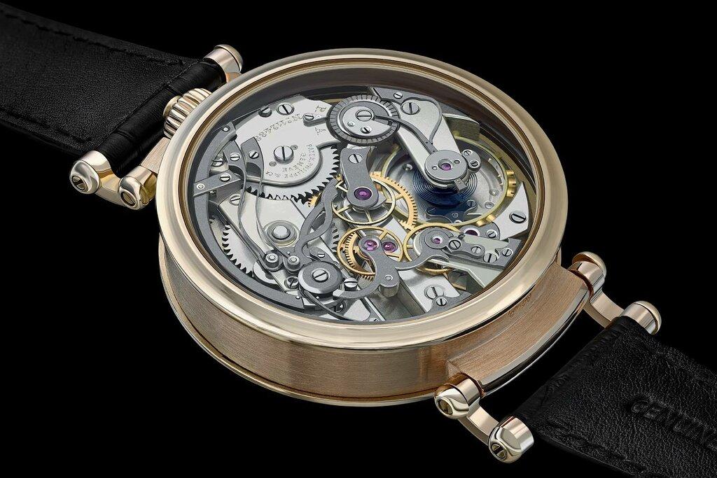 Ломбарде питер в часы антикварные в спб часы продать