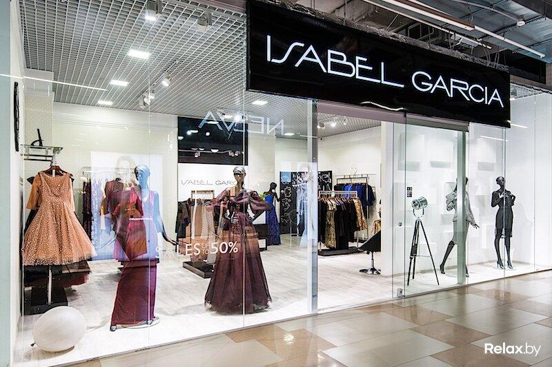 показать платья в торговом центре секрет фото египтяне